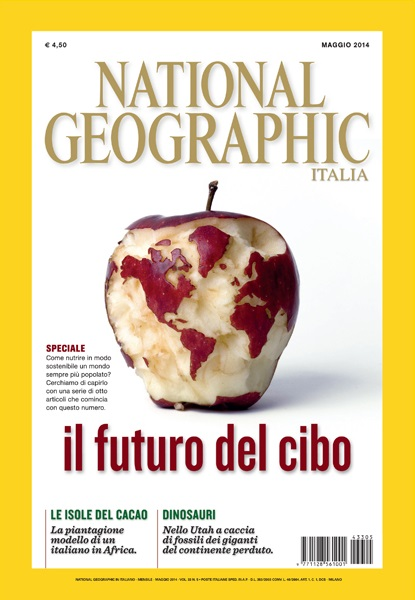 NationalGeographic-05-2014