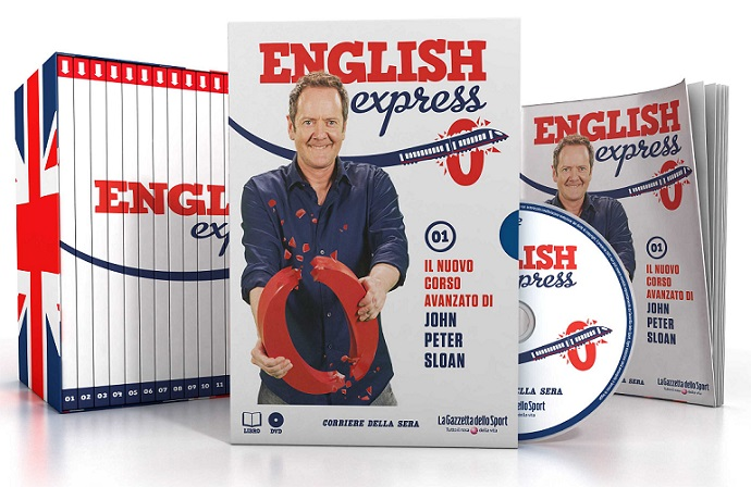 - collana_ENGLISH-EXPRESS