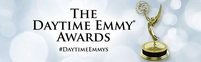 daytime_emmy_awards_2014