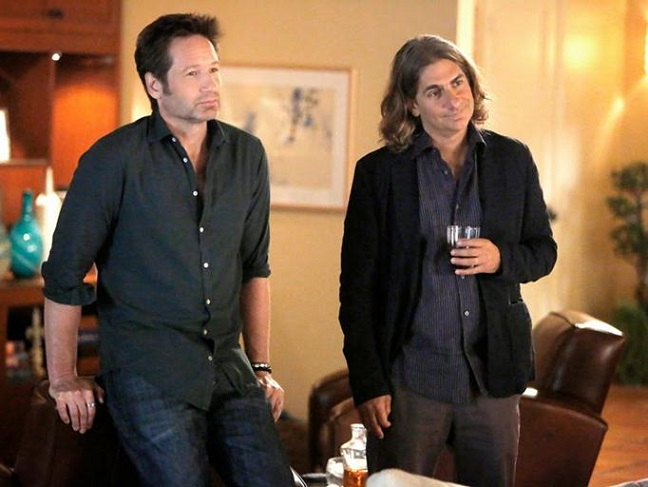 Californication-7x10