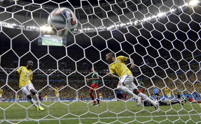 Camerun-Brasile-1-4
