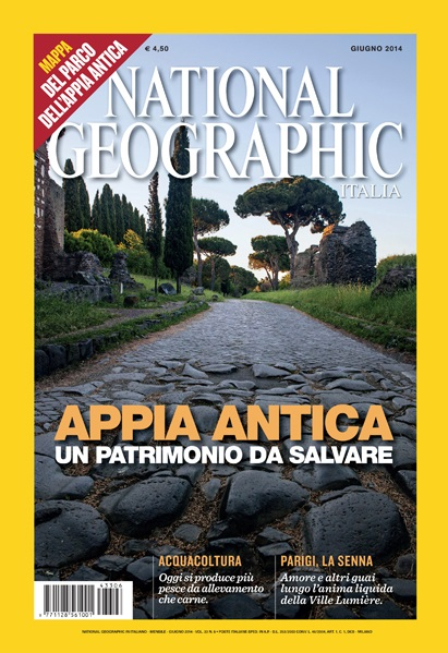 NationalGeographic-ita-06-2014