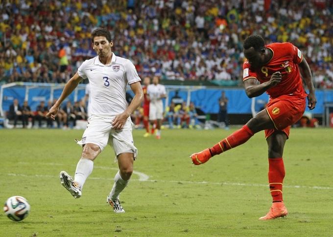Belgio-USA-2-1