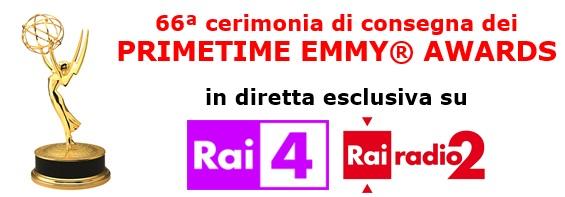 Emmy2014-rai4