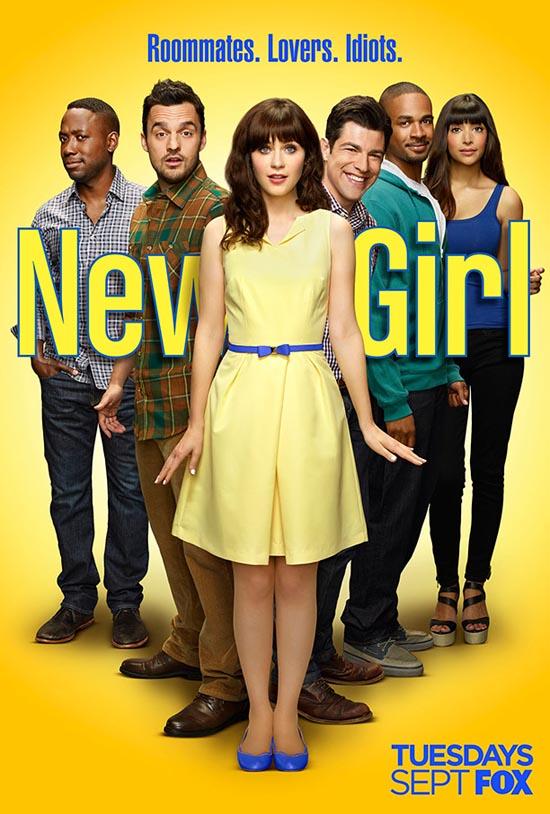 New-Girl_612x906