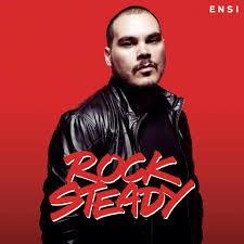 ensi_RockSteady