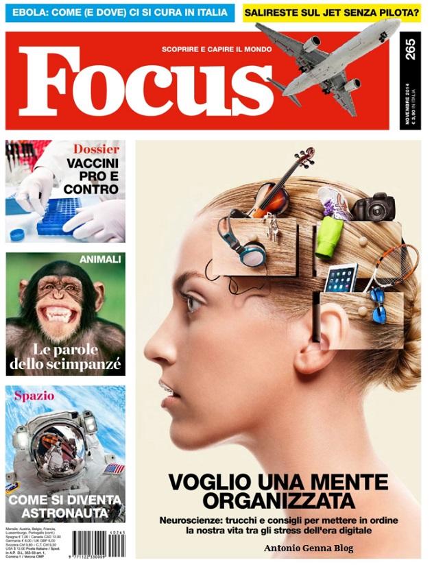 Focus-11-2014