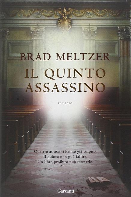 Meltzer-IlQuintoAssassino