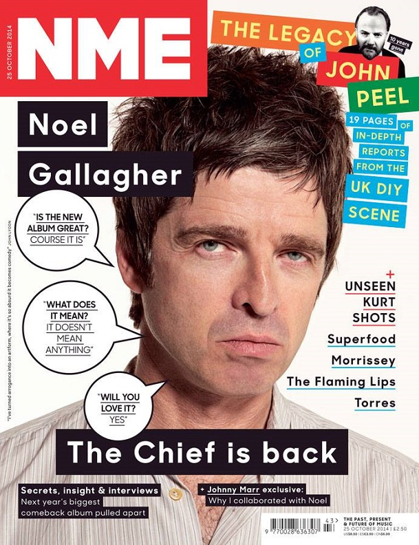 NME-25-10-2014