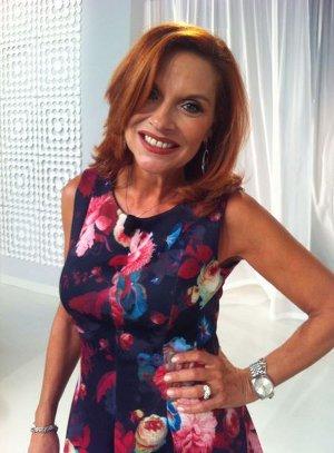 Tv soap 244 telenovelas intervista esclusiva a for Patrizia rossetti marito