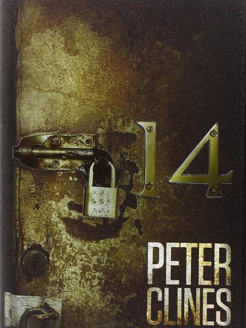 PeterClines-14