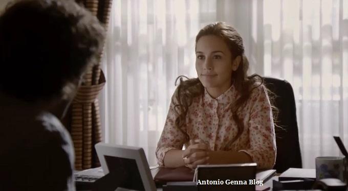 SenzaIdentita-1x01