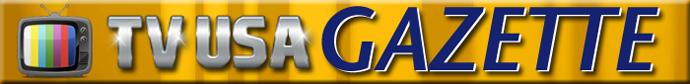 gazette_2015