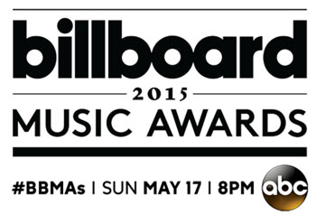 billboard-awards-logo-2015
