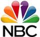 nbc-logo-2015
