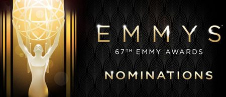 emmy-67-nominations