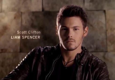 soap-beautiful-scott clifton