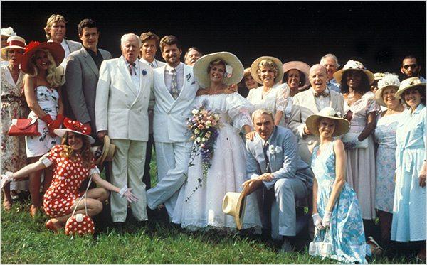 Matrimonio senza appuntamenti EP 1 gooddrama