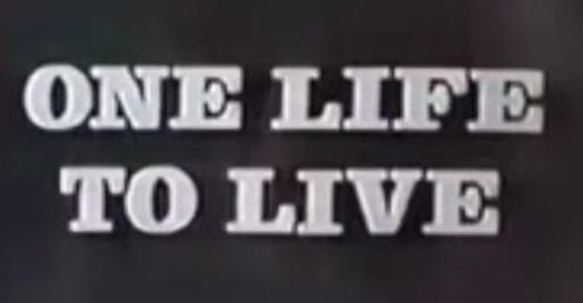 soap-una vita da vivere