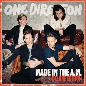 OneDirection-MadeInTheAM