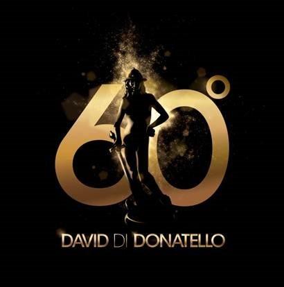 DavidDonatello2016