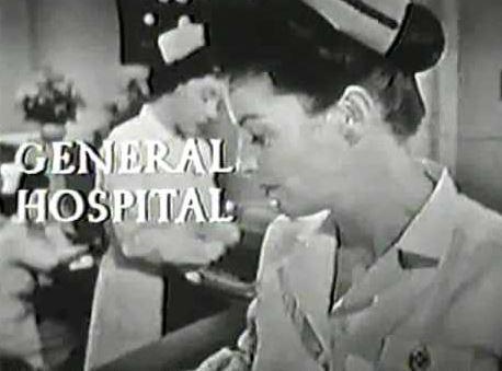 soap-general hospital