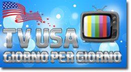 tv-usa-giornoxgiorno-16