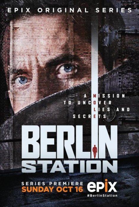 berlinstation