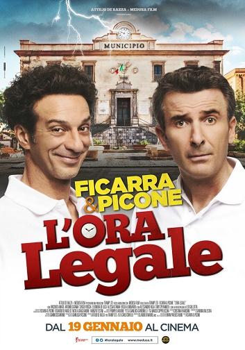 Il Ritorno Del Kentuckiano 1 Full Movie In Italian Free Download 720p
