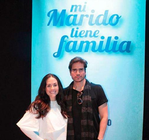 » Mi Marido Tiene Familia Antonio Genna Blog