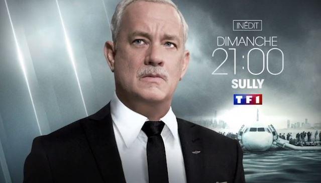 TF1 incontri di lavoro