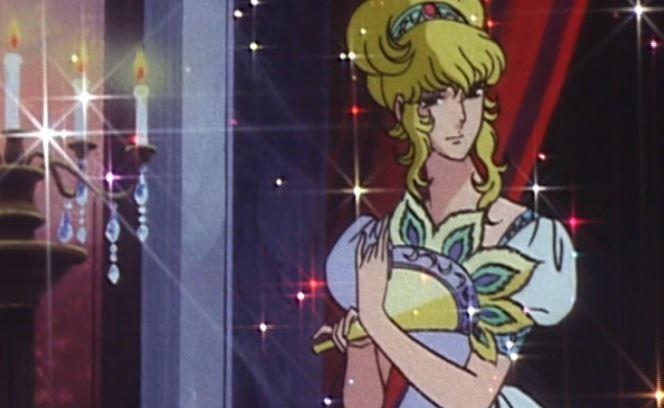 Nipponica #272 – Lady Oscar 40 (12): episodi 25-26 Antonio Genna Blog